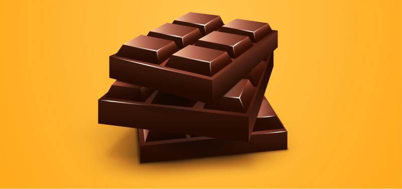 viaggio alla scoperta del cioccolato