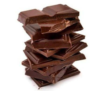 Pasqua | Viaggio alla scoperta del cioccolato italiano