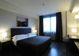 matrimoniale_hotel_sporting_01