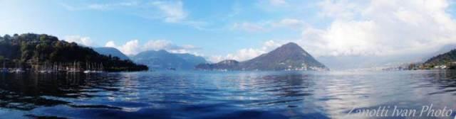 La Passerella di Christo: un'occasione per fare turismo
