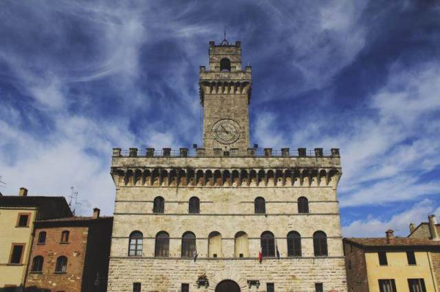 Cosa vedere in Toscana?