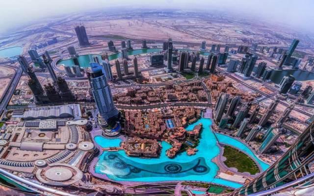 SPECIALE DUBAI