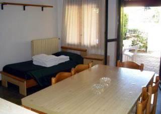 Residence Serra degli Alimini