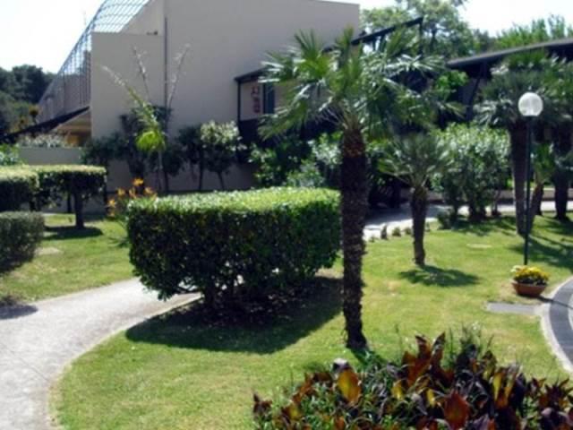 Villaggi Puglia