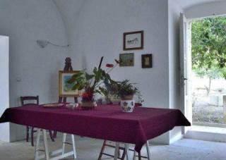 Residenza Parco Lanoce