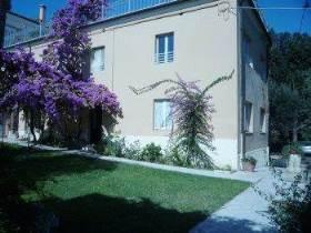 Appartamenti Vespro – Cupra Marittima | Marche Appartamenti
