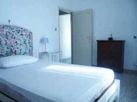 Appartamenti Vespro