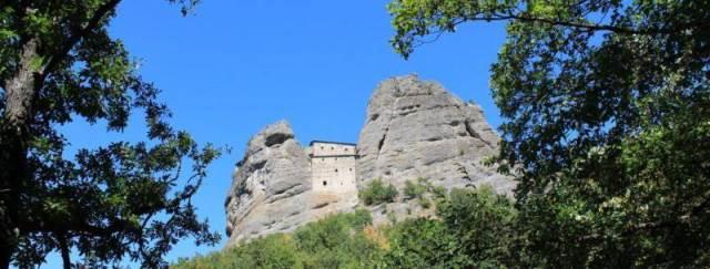 Parco dell Antola in Liguria: visita le affascinanti zone della regione