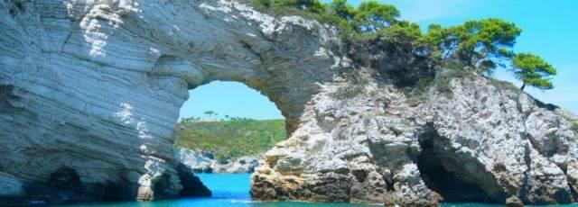 TOUR PUGLIA: LA VIA PIÙ A ORIENTE D'ITALIA