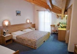 Hotel Waldheim