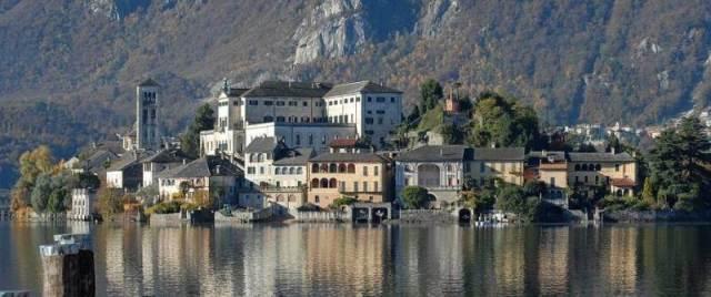 Musei Lago d'Orta: itinerario fra i musei del territorio