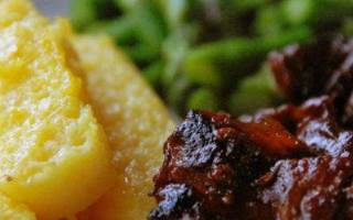 Ricetta Valdostana – Un'idea per la vostra vacanza