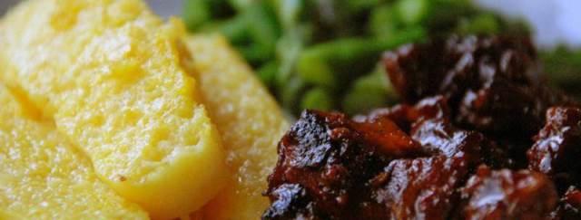 Cucina Valdostana – Alcune idee per le tue ricette tipiche