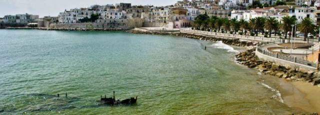 La Puglia: organizzate la vostra vacanza su misura
