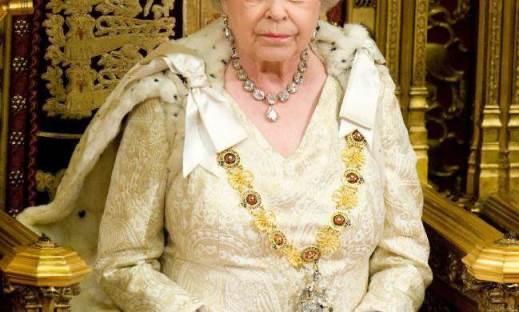 La regina più longeva di sempre