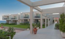 19 Hotel Resort – Santa Cesarea Terme (LE)