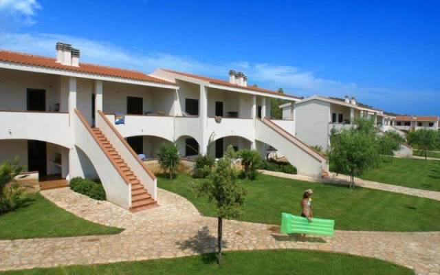 Villaggio Arcobaleno – Vieste (FG) | Puglia Villaggi