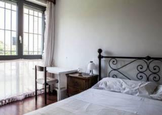 Bed and Breakfast Giorgio