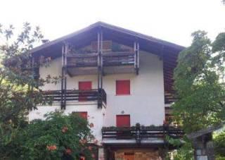 Appartamenti Domusflavia
