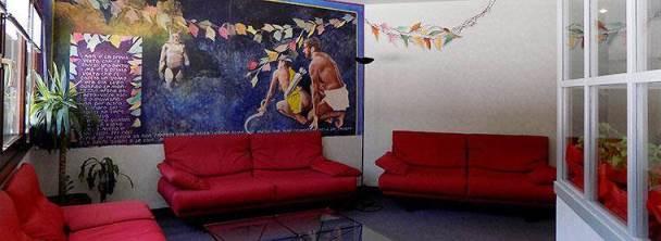 Residence Rio Falze'