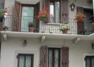 Appartamento Ginetta