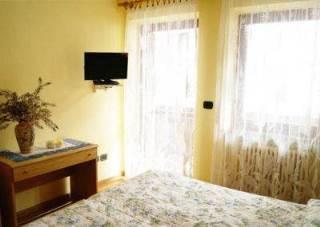 Appartamenti Da Giorgio