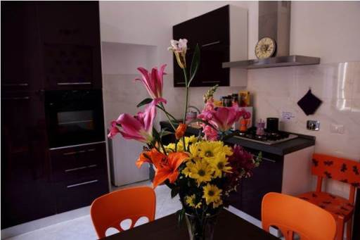 Bed and Breakfast Io E Mia Sorella – Roma | Lazio Bed and Breakfast