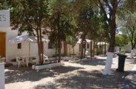 Villaggio Camping La Quiete – Palmi (RC) | Calabria Villaggi
