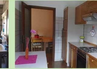 Appartamenti Levante