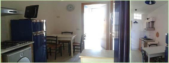 Appartamenti Lungomare