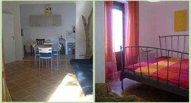 Appartamenti Maestrale