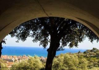 Albergo La Margherita