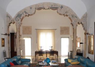 Palazzo Massa-Dattilo