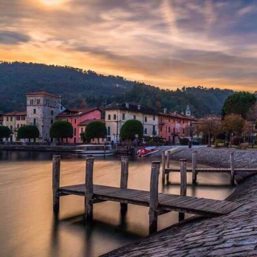 Casa Emy – Pella (NO) | Piemonte Case Vacanza