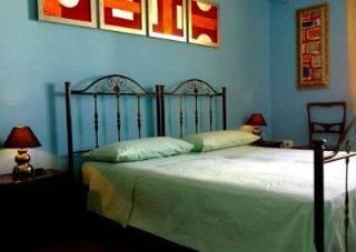 Bed & Breakfast Pittoresco