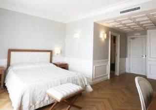Hotel Tesoretto