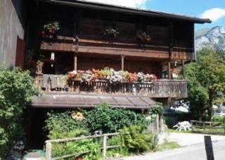 Casa Zambon