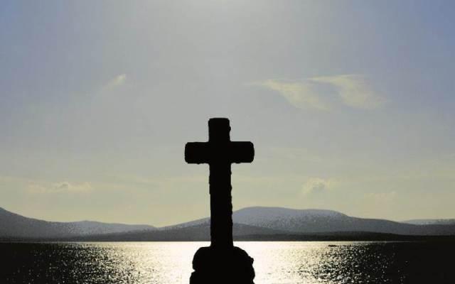 IL PATRIMONIO CRISTIANO D'IRLANDA