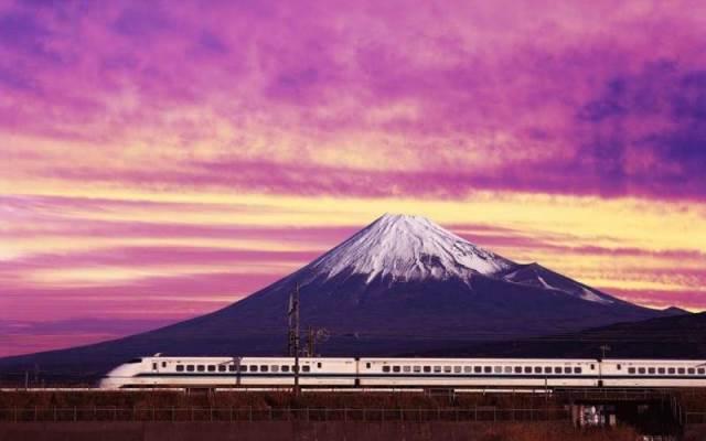 Giappone : Viaggio in Libertà con Japan Rail Pass