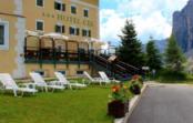 Hotel Cir – Selva di Val Gardena (BZ)