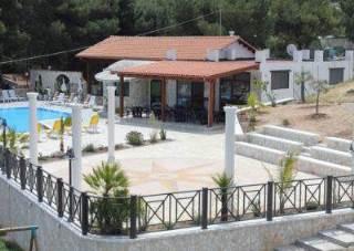 Villaggio Mascia