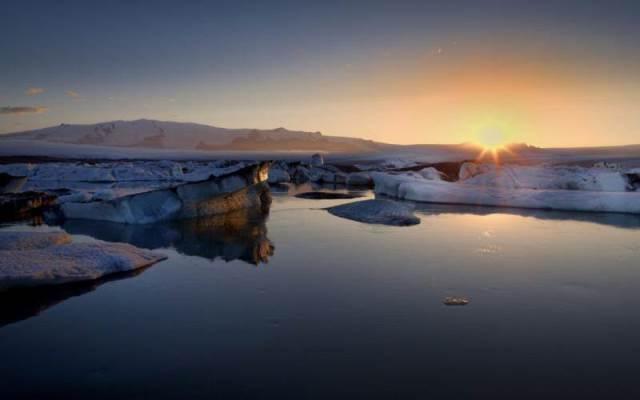 Un viaggio studiato: la natura islandese e la storia vichinga