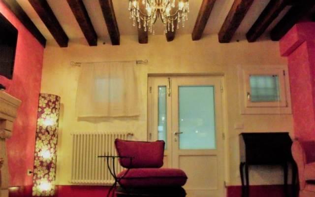 Anima Veneziana – Venezia | Veneto Appartamenti