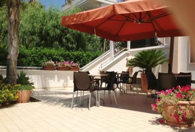 Hotel Corallo – Carovigno (BR) | Puglia Hotel