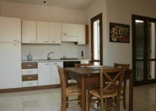 Tramonti Residence