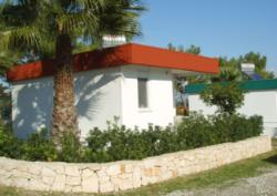 Residence Camping Atlantide – Monopoli (BA) | Puglia Residence