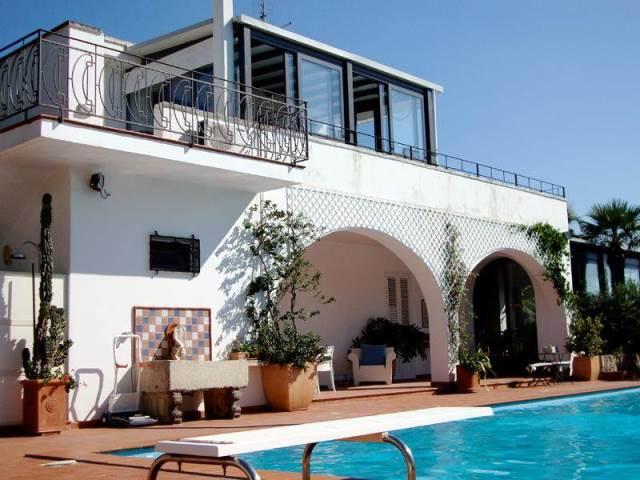 Campi Latini Agri-Residence – Galatone (LE) | Puglia Residence