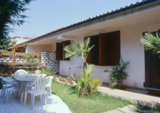 Residence Villa Grottamonaca