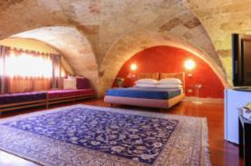 In Salento: Monteforte Resort – Ugento (LE)   Puglia Resort