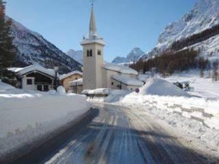 Rhêmes Notre Dame – Valle d'Aosta